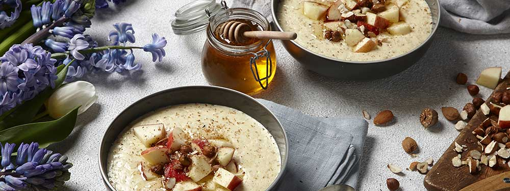 Gordon Ramsay's Ultimate Fit Food: Breakfast