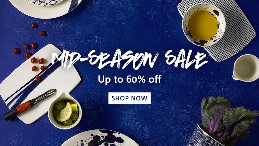 mid-season-sale