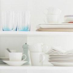1815 Tableware