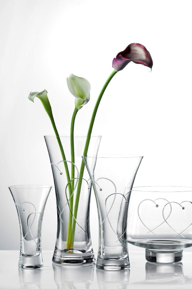Vases & Bowls