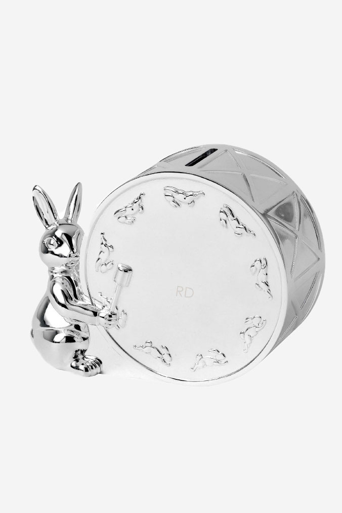 Engraved Gifts for Babies