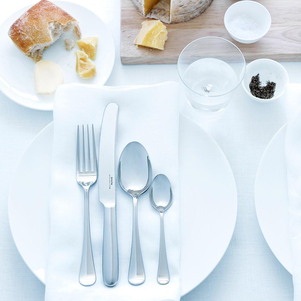 donna hay Cutlery