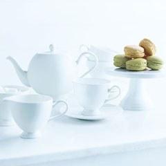 donna hay Teaware