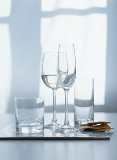 Glass Sets Wine Set Of 6