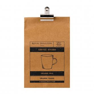 Coffee Studio Mug Grande 550ml