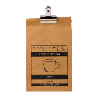 Coffee Studio Mug Small 270ml