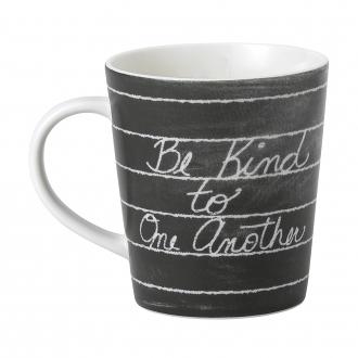 ED Ellen DeGeneres collection - Be Kind Mug 450ml