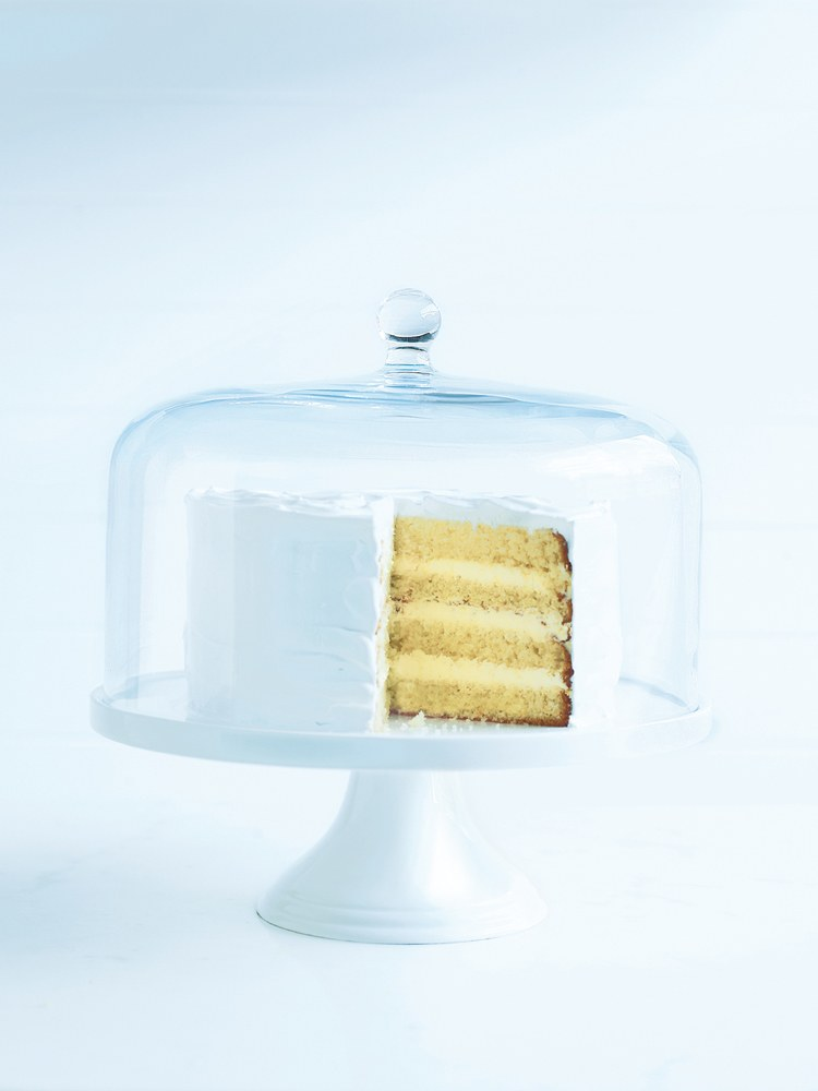 Donna Hay Cake Stand Large