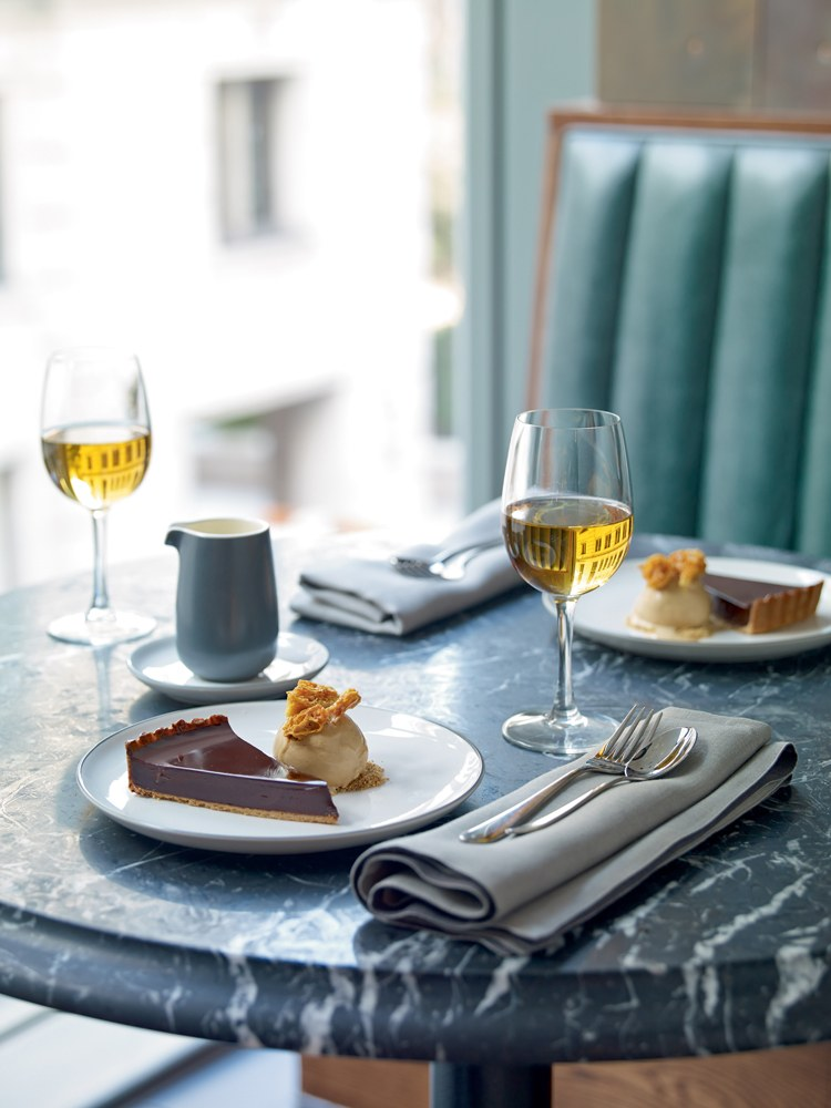 ... Gordon Ramsay Bread Street White Plate 21cm ... & Gordon Ramsay Bread Street White Plate 21cm - Royal Doulton® Australia