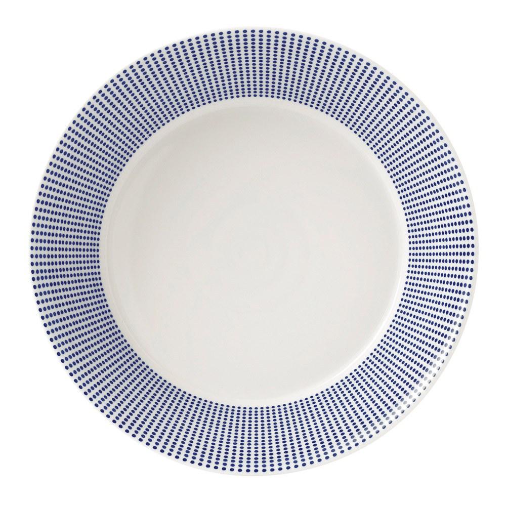 Royal Doulton Pacific Dinner Plate 28.5cm - Royal Doulton® Australia