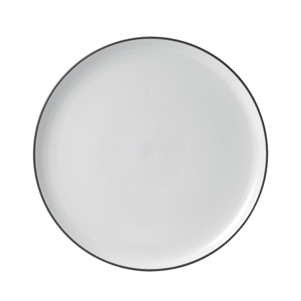 Gordon Ramsay Bread Street White Platter 31cm
