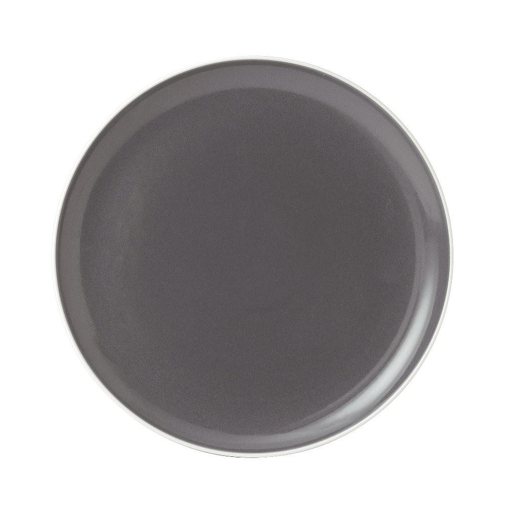Gordon Ramsay Bread Street Slate Plate 27cm