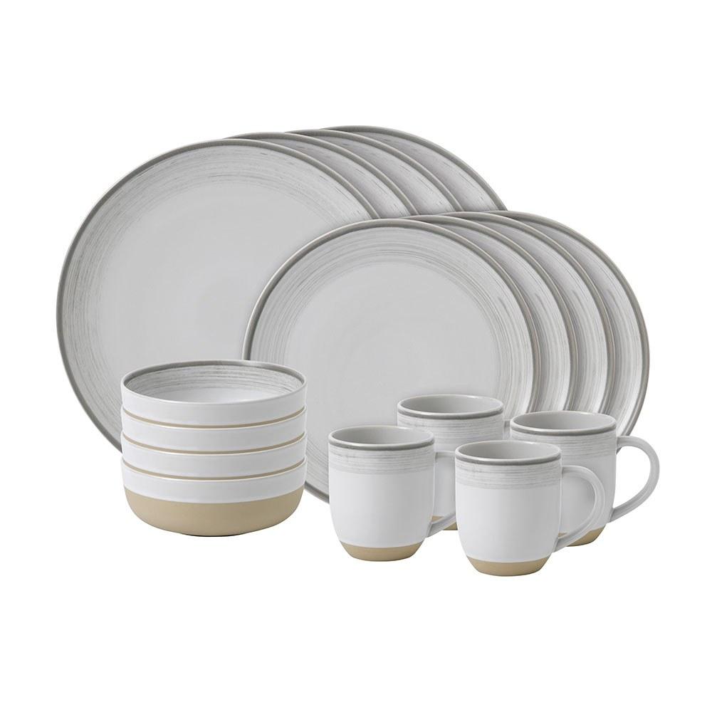 Dinner Sets & Dinner Plate Sets - Royal Doulton® Australia
