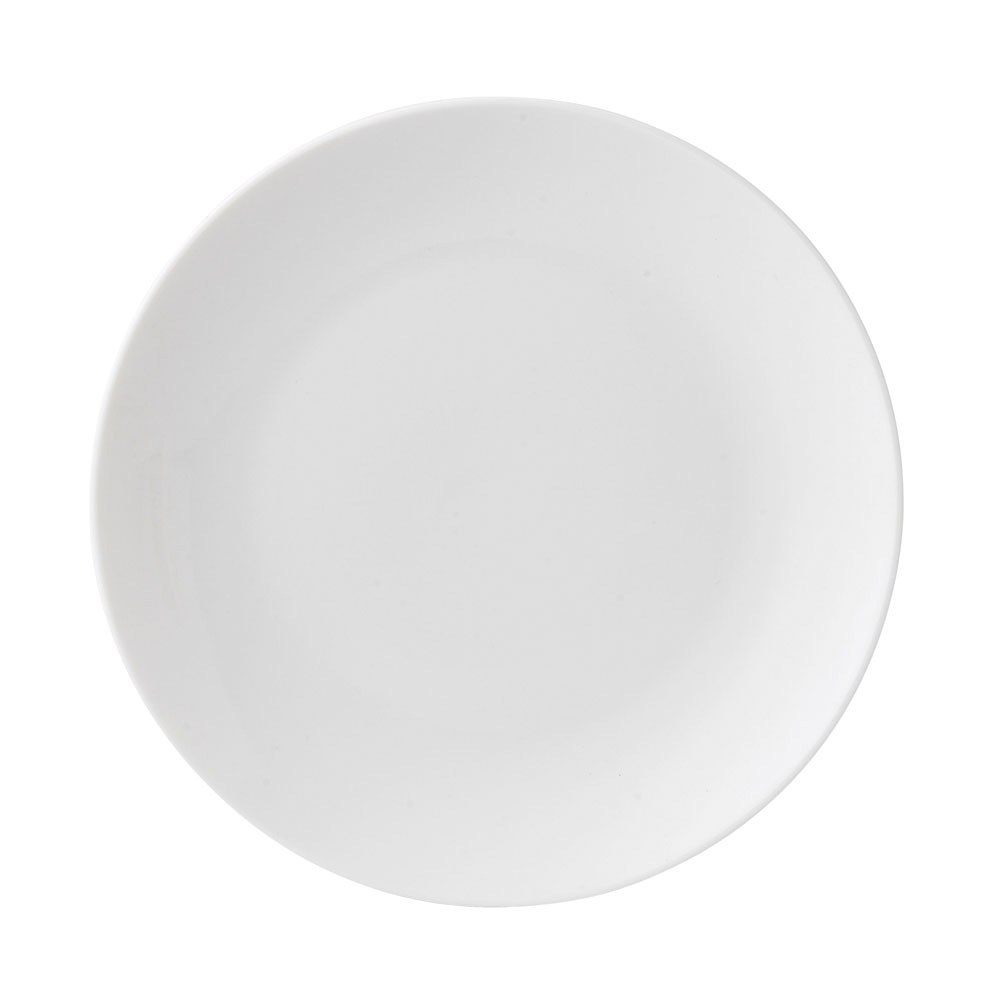 donna hay for royal doulton modern classic dessert plate cm  - donna hay for royal doulton modern classic dessert plate cm