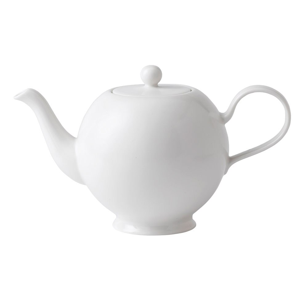 donna hay for royal doulton modern classic teapot cm  royal  - donna hay for royal doulton modern classic teapot cm