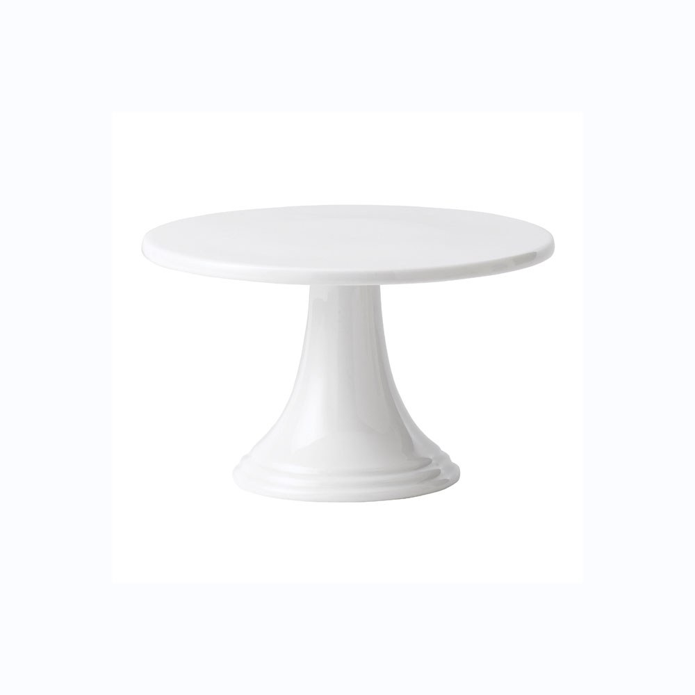 Donna Hay Royal Doulton Cake Stand