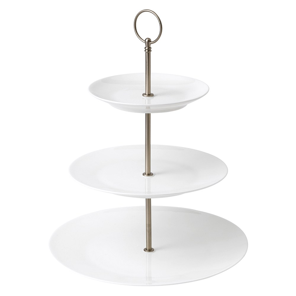 Donna Hay Modern Classic Cake Stand