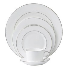 Royal Doulton Signature Platinum 24 Piece Set