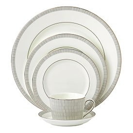 Royal Doulton Camden 5 Piece Place Setting
