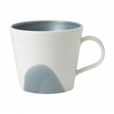 Signature 1815 Blue Mug 420ml