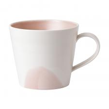 Signature 1815 Pink Mug 420ml