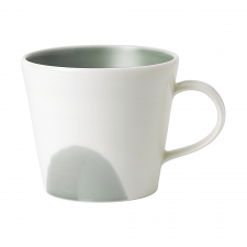 Signature 1815 Green Mug 420ml