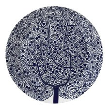 Royal Doulton Fable Round Platter 30cm Tree
