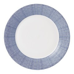 Pacific Side Plate 23.5cm