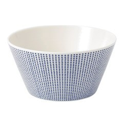 Royal Doulton Pacific Cereal Bowl 15cm
