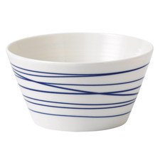 Royal Doulton Pacific Lines Cereal Bowl 15cm