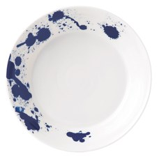 Pacific Splash Pasta Bowl 22.5cm