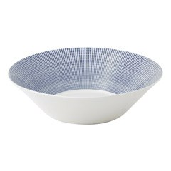 Royal Doulton Pacific Serving Bowl 29cm