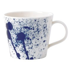 Royal Doulton Pacific Mug Splash 400ml