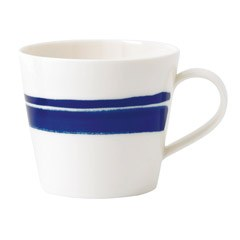 Royal Doulton Pacific Mug Brush 400ml
