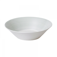 Pacific Mint Serving Bowl
