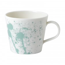 Pacific Mint Mug Splash 420ml