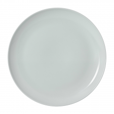 Olio Celadon Blue Dinner Plate 27cm by Barber Osgerby