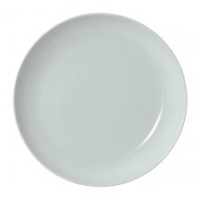 Olio Celadon Blue Side Plate 22cm by Barber Osgerby