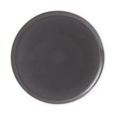 Gordon Ramsay Bread Street Slate Platter Round 31cm