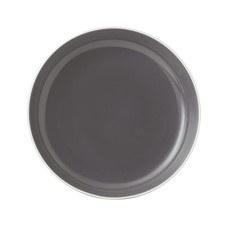 Gordon Ramsay Bread Street Slate Pasta Bowl 23cm