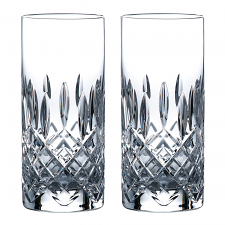 Royal Doulton R&D Collection Highclere Highball Pair