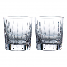 Royal Doulton R&D Collection Neptune Tumbler Pair