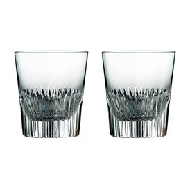 R&D Collection Calla Tumbler 240ml Pair