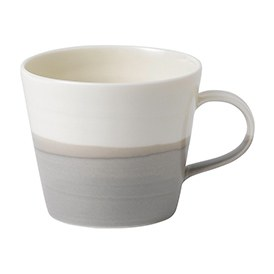 Coffee Studio Mug Small 270ml