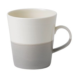 Coffee Studio Mug Grande 550ml