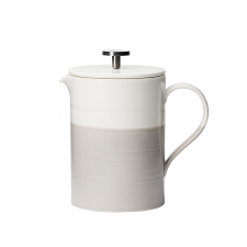 Coffee Studio French Press 500ml