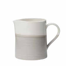 Coffee Studio Frothing Jug