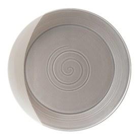 Bowls of Plenty Serving Bowl 31.5cm