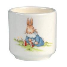 Bunnykins Eggcup