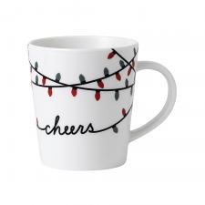 ED Ellen DeGeneres Cheers - Mug 450ml